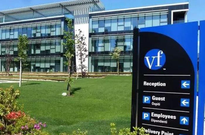 VF Corporation vuelve a ser reconocida como una de las compañías más éticas del mundo