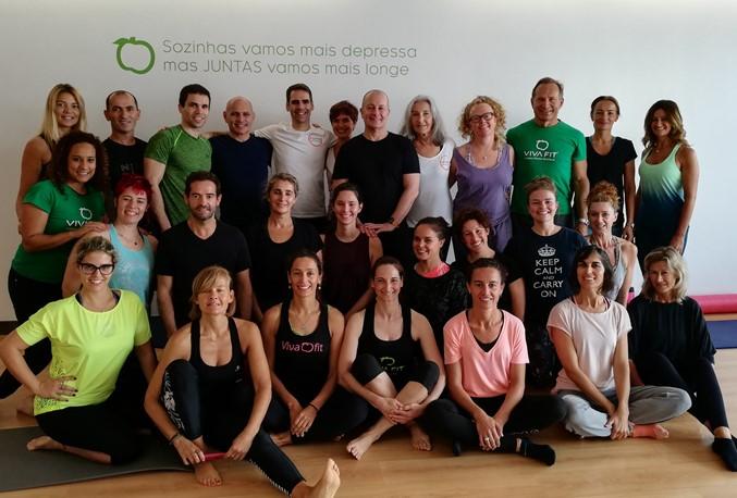 VivaFit se marca el objetivo de abrir dos nuevos gimnasios en España