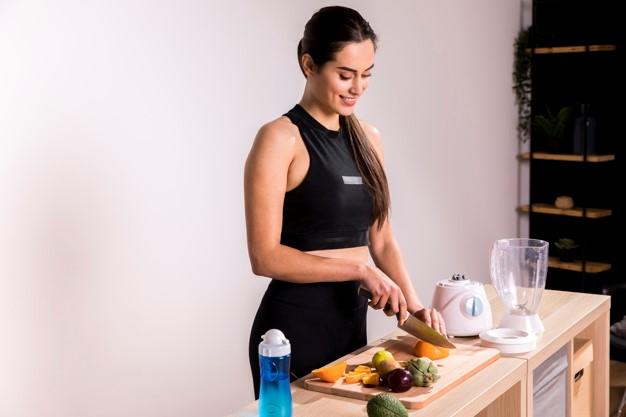 Alimmenta dispara sus servicios de asesoría online en nutrición