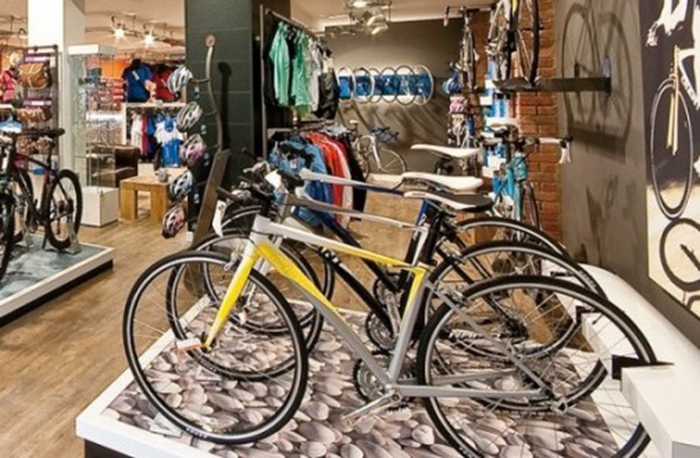 "Atebi reclama ""medidas directas"" para el retail"