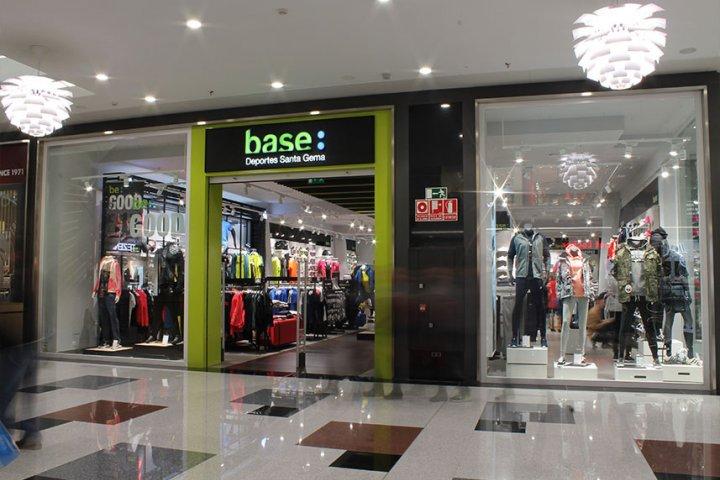 Base Detall Sport aplaza las cuotas a sus socios y las letras de los proveedores