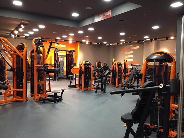 Basic-Fit factura 23,7 millones de euros en 2019