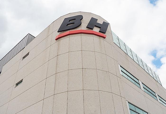 BH Bikes garantiza unos servicios mínimos a sus clientes