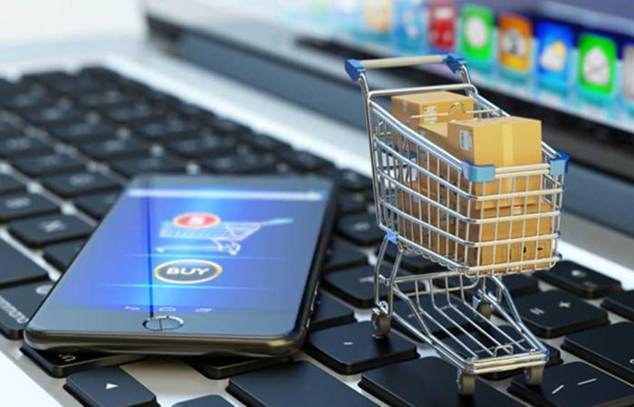 Confusión entre proveedores y webs sobre el abastecimiento del comercio online