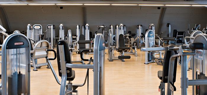 Core Health & Fitness España superó los 2,5 millones de euros en 2019