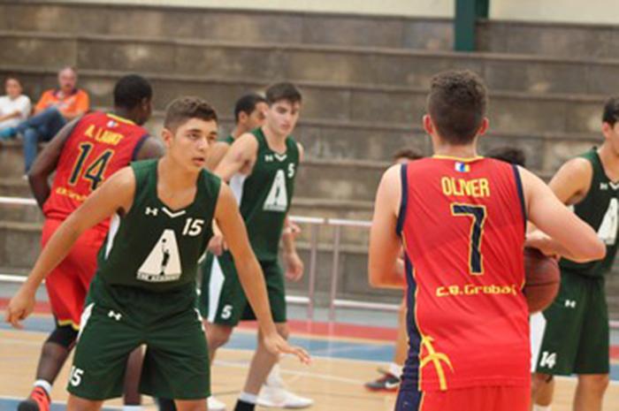 Luz verde al adelanto electoral en las federaciones de fútbol y baloncesto