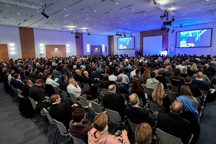 FIBO escoge los productos nominados a las premios Innovation & Trend 2020