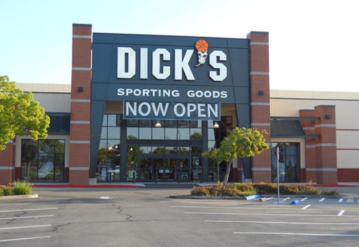 La ciudad americana de Fresno declara el retail deportivo como 'negocio esencial'