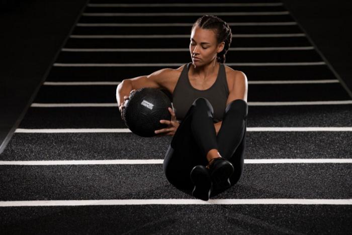 Life Fitness lanza su plataforma de entrenamiento en casa