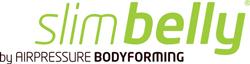 logo-slimbelly-bis
