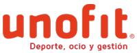 logo-unofit-rojo-bis
