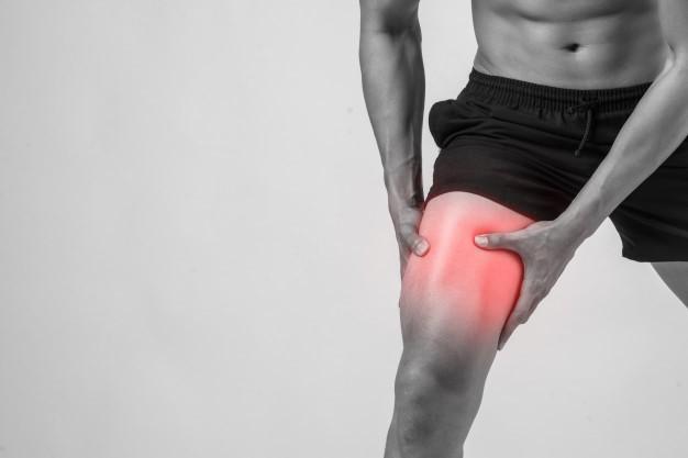 Los problemas bucodentales pueden alterar el rendimiento deportivo