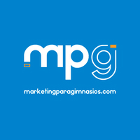 marketing-para-gimnasios-logo-OK