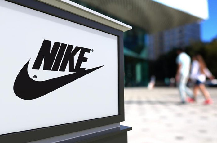 Nike cierra temporalmente su sede europea por un caso de Coronavirus