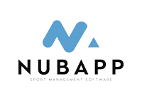 Nubapp-con-claim-bis-ok