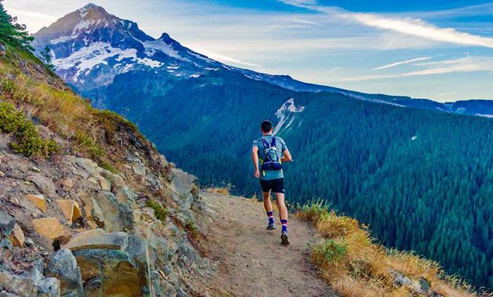 15 claves para conquistar tus retos deportivos