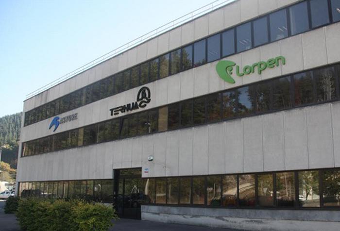 Ternua Group preserva todos los puestos de trabajo de sus marcas