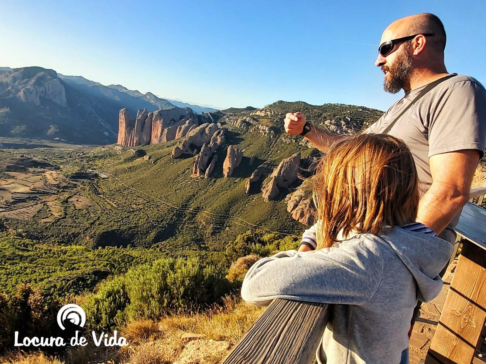 Las empresas de turismo activo de Aragón temen por su supervivencia