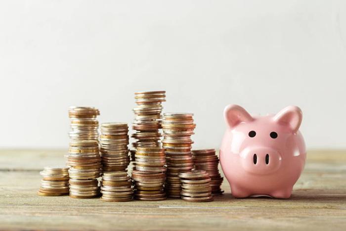 El Covid-19 cambia las prioridades de gasto de los españoles e incentiva el ahorro