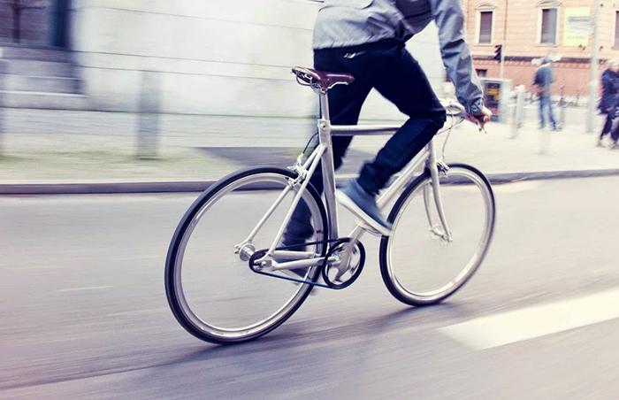 La RCxB propone un plan de choque para impulsar el uso de la bici