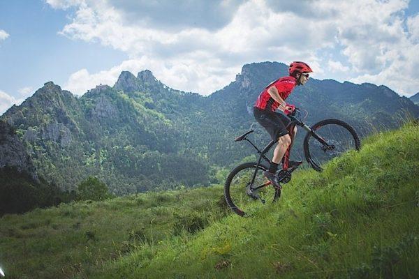 Diario de confinamiento (XXV): España necesita gobernantes ciclistas