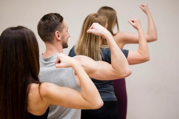 Claves para afrontar la crisis del coronavirus en el sector del fitness