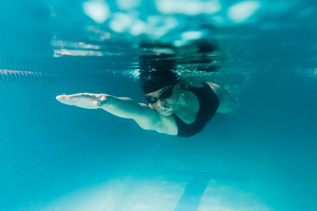 Cómo tratar las piscinas para desactivar el Covid-19