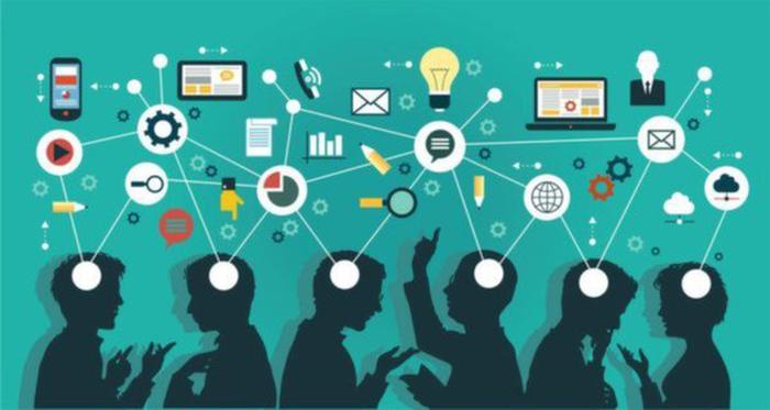¿Cómo se está comunicando el sector deportivo con sus clientes durante el confinamiento?