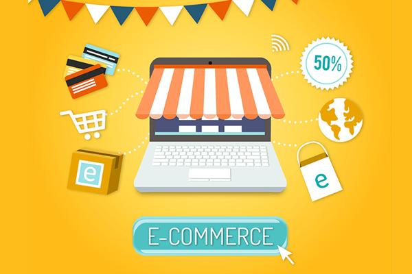 Estrategia para la puesta en marcha de tu eCommerce