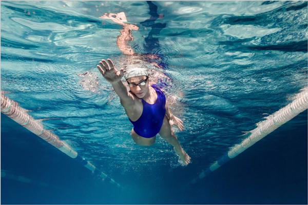 Diario de confinamiento (XXVII): Empieza una semana decisiva para el deporte