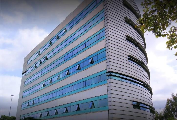 T-Innova aplica un ERTE al 60% de la plantilla y el resto teletrabaja