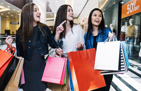 Desde Procom Retail presagian una decisiva selectividad en el comercio offline