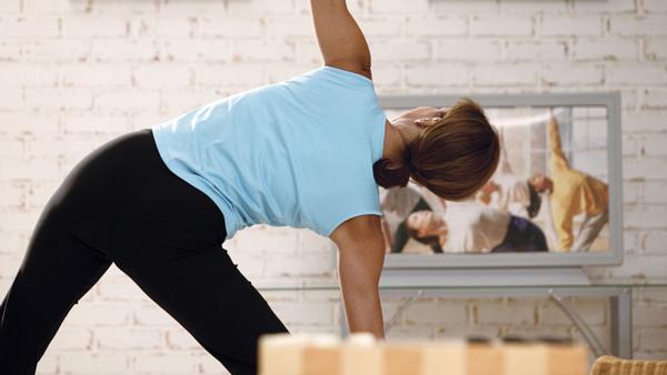Instan a los gimnasios a reforzar el valor diferencial del fitness online que ofrecen