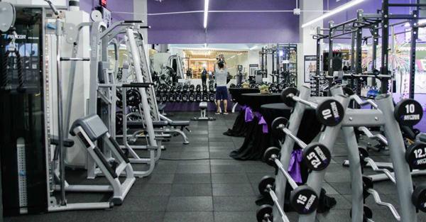 Los gimnasios estudian sumarse a la petición del retail al Gobierno sobre los alquileres