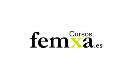 Logo Femxa