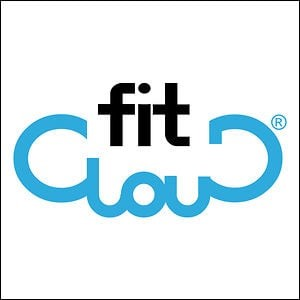 Logo Fit Cloud