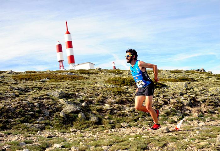 El Maratón Alpino Madrileño ingenia una alternativa para celebrarse en 2020