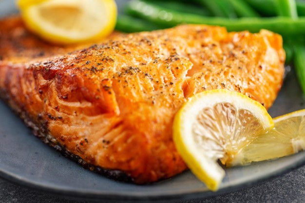 Metropolitan ofrece varias recetas sanas durante la cuarentena