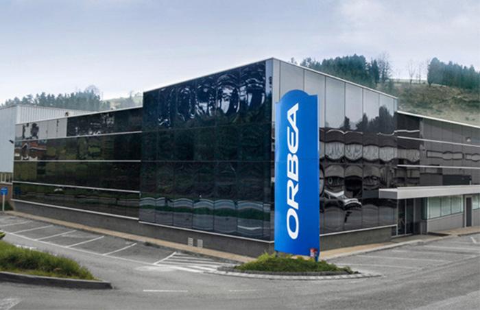 Orbea aplaza la presentación de su gama 2021 para después del verano