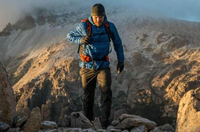 The North Face dona un millón de euros para apoyar al outdoor europeo