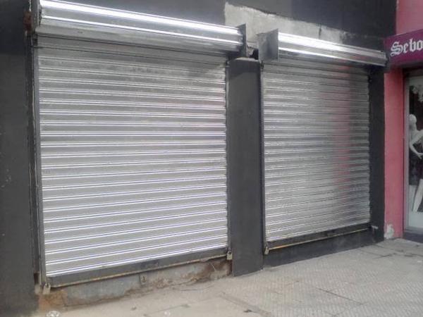 Decepción del retail español ante las medidas del Gobierno sobre los alquileres
