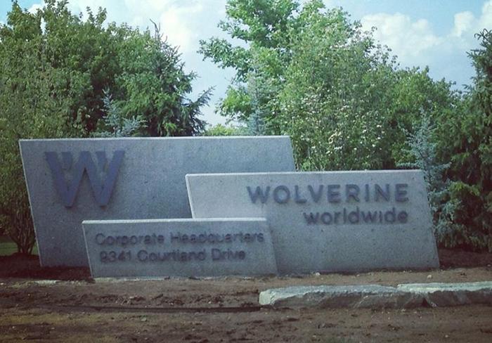 El grupo Wolverine anuncia cambios en su cúpula directiva para afrontar la crisis