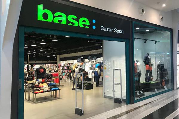 Base Detall Sport hará su convención de verano vía online