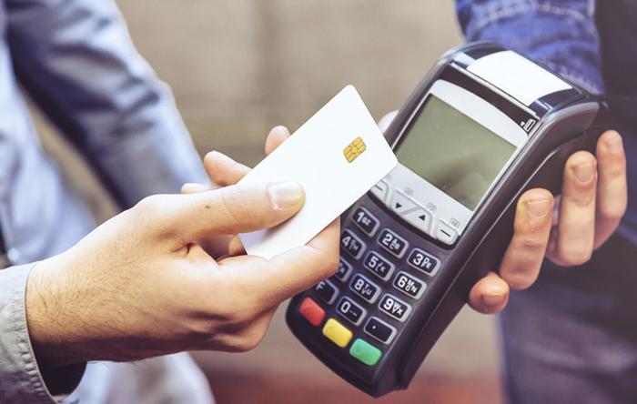 Los pagos contactless, los preferidos por la mayoría de los españoles