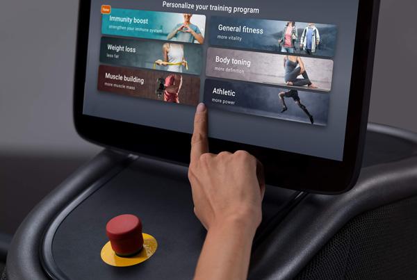 Egym lanza el conjunto de herramientas inteligentes 'Corona Gym Solution'