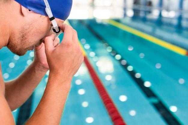 El CSIC ve poco probable el contagio de coronavirus en piscinas y spas
