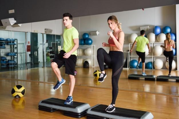 El ejercicio cardiovascular podría evitar complicaciones del coronavirus
