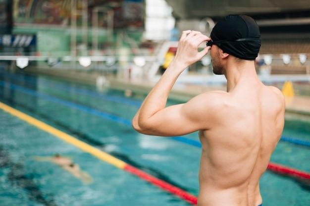 El Grupo Igoid organiza el curso 'Los efectos del COVID-19 para la gestión de piscinas'