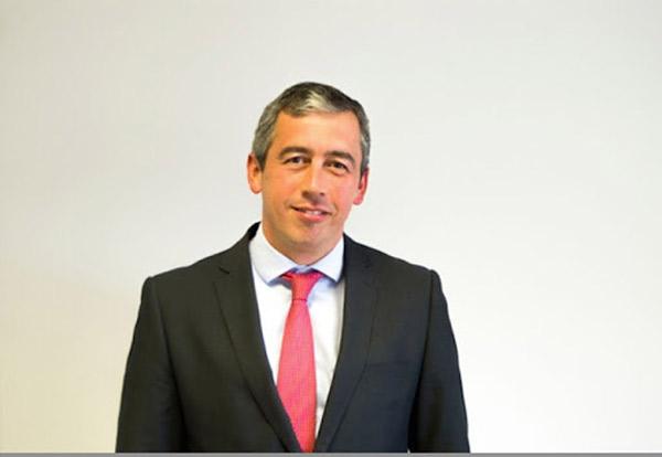 El fondo de inversión JP Morgan entra en el accionariado de Forus