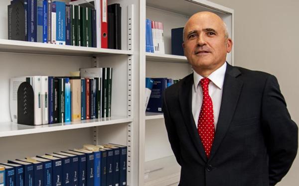 El Club Marítim Torredembarra intentará recurrir el cánon de ocupación de Costas del Estado